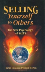 The New Psychology of Sales