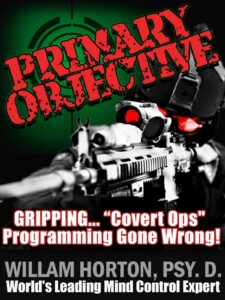"Gripping ""Covert Ops"" Programming Gone Wrong!"